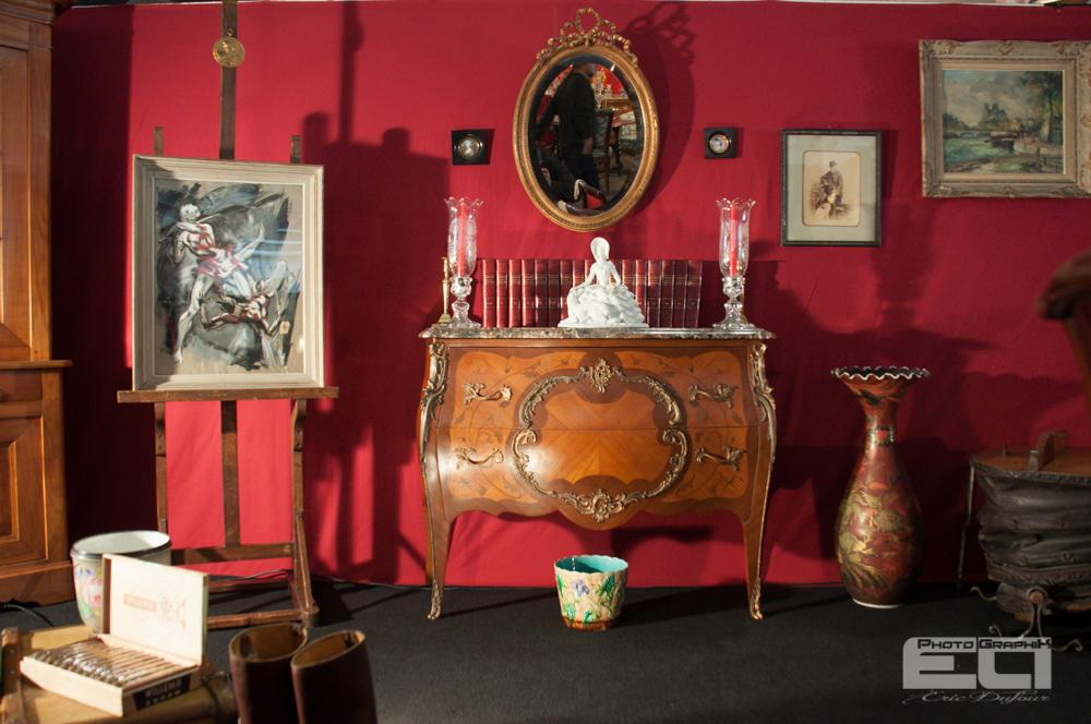 230214 salon antiquaires epinal 1